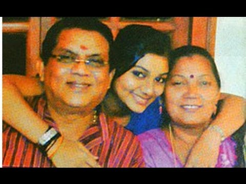 Jagathy Sreekumar And Kala Divorce Photos
