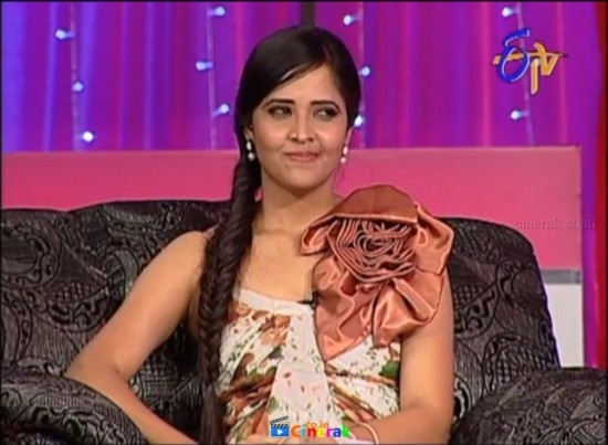 Actor Anasuya Marriage Photos Anchor Anasuya Marriage Photos