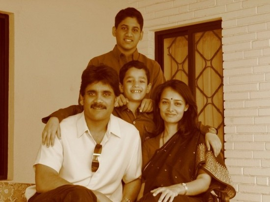 Amala Akkineni Wiki http://www.pellipetakulu.com/start-1/akkineni-nagarjuna-and-amala-wedding-photos