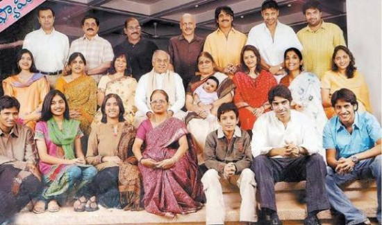 Amala Akkineni Wiki http://www.pellipetakulu.com/start-2/akkineni-nagarjuna-and-amala-wedding-photos