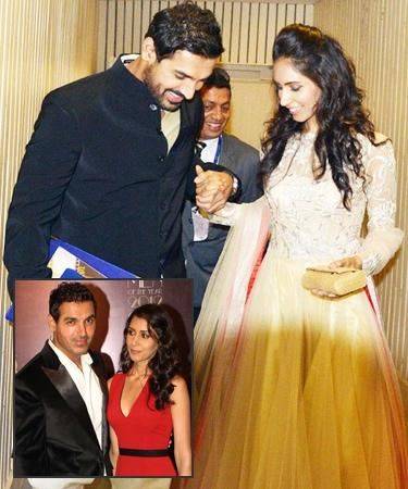 Most Surprising Bollywood Celebrity Weddings Of All-Time