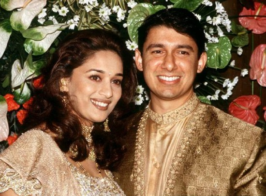 Bollywood Celebrity Marriages Of All-time