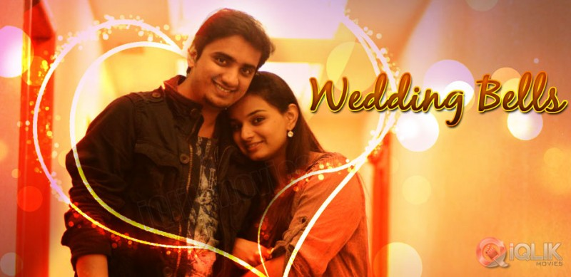 Krishna chaitanya singer wedding