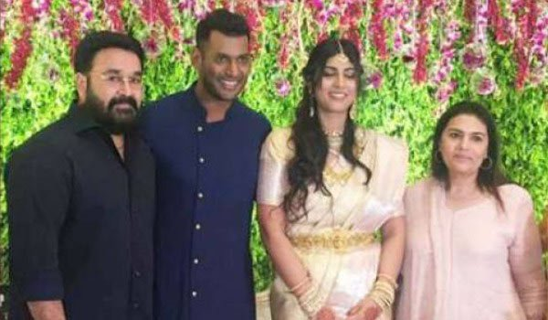 This Hero Called Off Wedding With Hyd Girl?