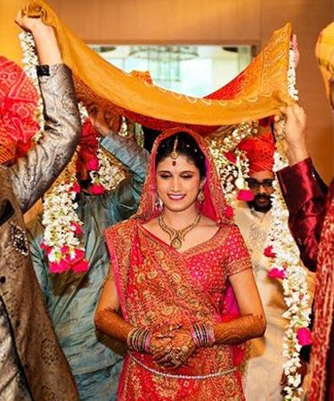 indian head divorced singles It's hard enough for anyone going through a divorce, but for indian americans after divorce, indian americans find new community one single mom.