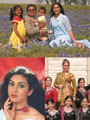 Bollywood After Marriage
