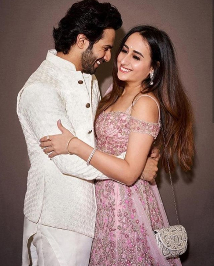 Bollywood Celebrity Couples Who Are On The Wedding Watchlist In 2019