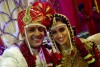 Ritesh Deshmukh And Genelia D Souza Wedding Pictures