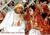 Anil Ambani Tina  Marriage Photos
