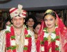 Surender Reddy Marriage With Deepa Reddy