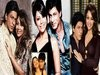 5 Bollywood Stars Married Their Childhood Friends