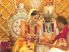 Aishwarya Rai And Abhishek Bachchan Wedding Pictures