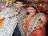 Archana Singh And Vijendra Singh Marriage Photos
