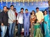 Director Chinni Krishna Marriage Photos