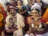 Disha Vakani And Mayur Marriage Pics