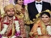 Ishant Sharma And Pratima Singh Wedding Photos