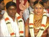 Yuvan Shankar Raja And Jaffrunnisha Wedding Photos