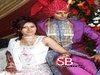 Karanvir Bohra And Teejay Siddhu Wedding Photos
