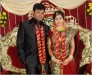 Muthyala Subbaiah Son Vamsi Krishna And Mayuri Wedding Photos