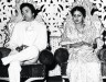 Rishi Kapoor And Neetu Singh Wedding Photos