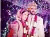 Nikitin Dheer And Kratika Sengar Wedding Pictures