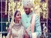 Rubina Dilaik Ties The Knot With Abhinav Shukla, Wedding Pics