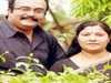 Sai Kumar And Prasanna Kumari Got Splitted