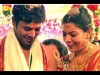 Singer Geethamadhuri And Actor Nandu Marriage Photos