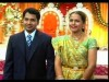 Suddala Ashok Teja Son Marriage Photos