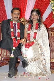Uday Kiran Visheeta Marriage Photos
