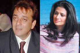 Sanjay Dutt And Rhea Pillai Divorce