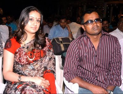 Sonia Agarwal Selvaraghavan Divorce