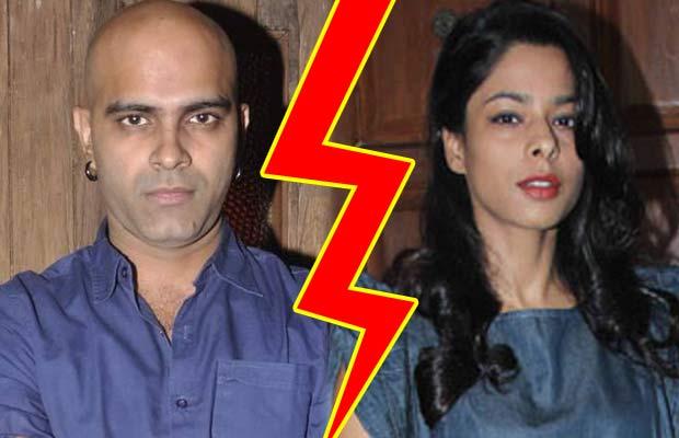 Raghu Ram And Sugandha Garg Got Divorced