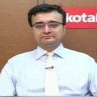 Gautami And Sandeep Bhatia Divorce Photos