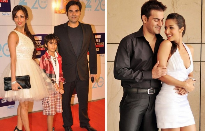 Malaika Arora Opens Up On Divorce With Arbaaz Khan Says It Was Emotionally Difficult