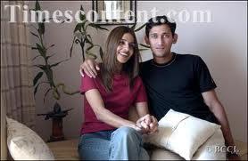 Ajith Agarkar Marriage With Fatima Ghadially
