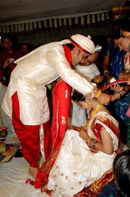 Madhumitha Marriage With Siva Balaji