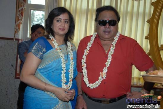 Sumalatha Ambarish Wedding Photos