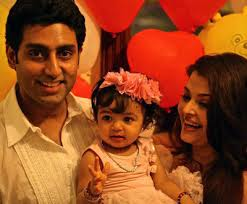 Abhishek Bachchan And Aishwarya Rai Marriage Photos