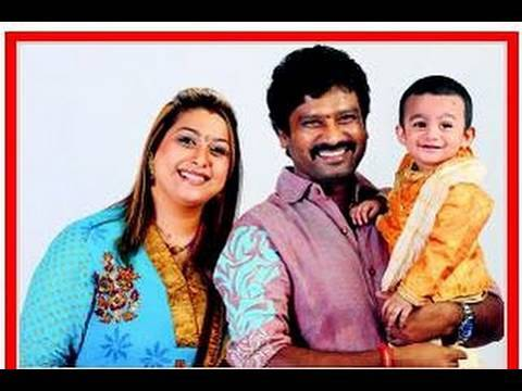 Actress Rakshita And Prem Marriage Photos