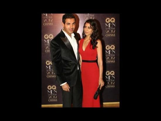 Most Awaited Bollywood Weddings Of 2013