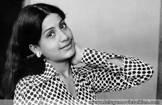 Actress Vijayashanti And MV Srinivas Prasad Marriage Photos
