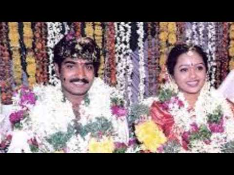 Anchor Suma Marriage With Rajeev Kanakala