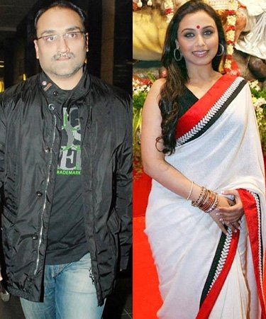 Bollywood Marriages To Look Forward To In 2014