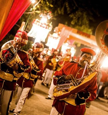 Real Indian Grooms And Their Grand Baraats