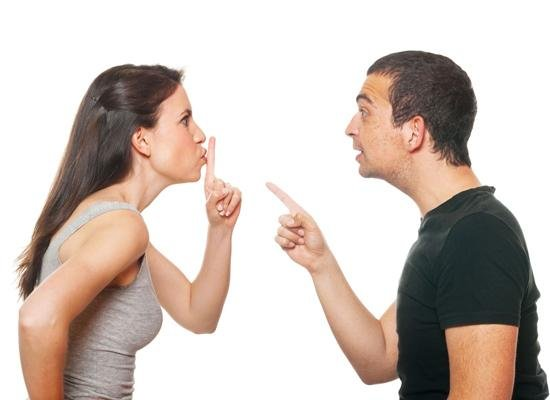 8 Relationship Secrets Men Want All Women To Know