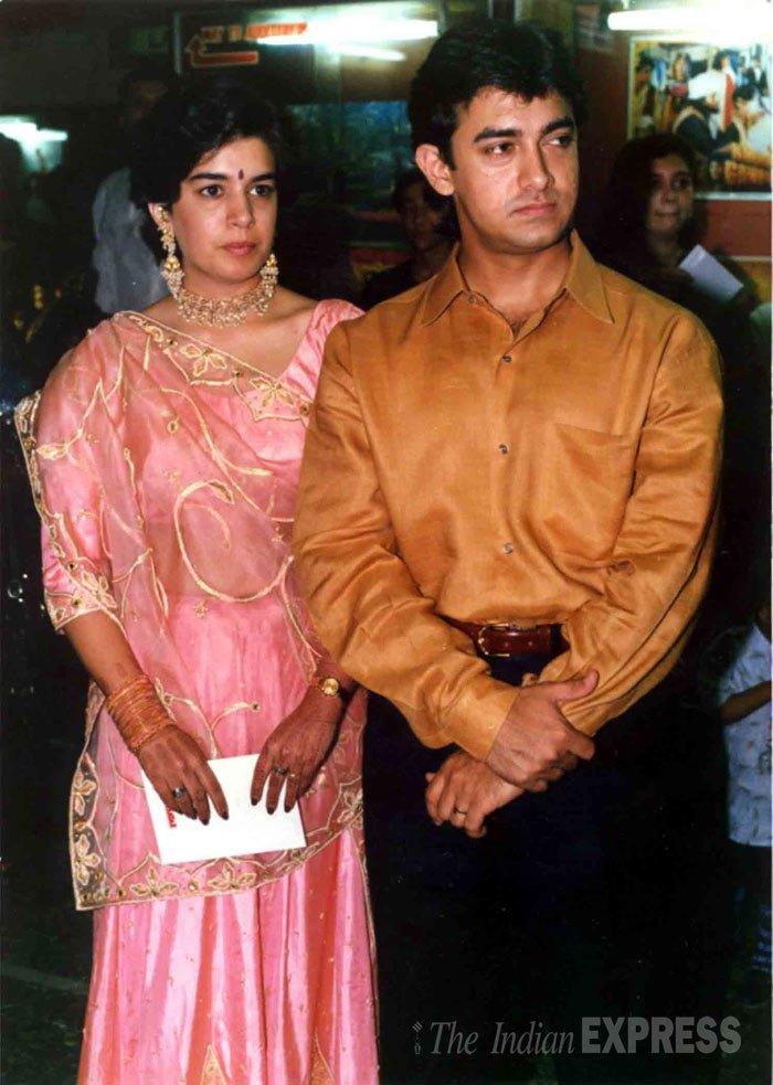 Bollywoods Hush Hush Weddings