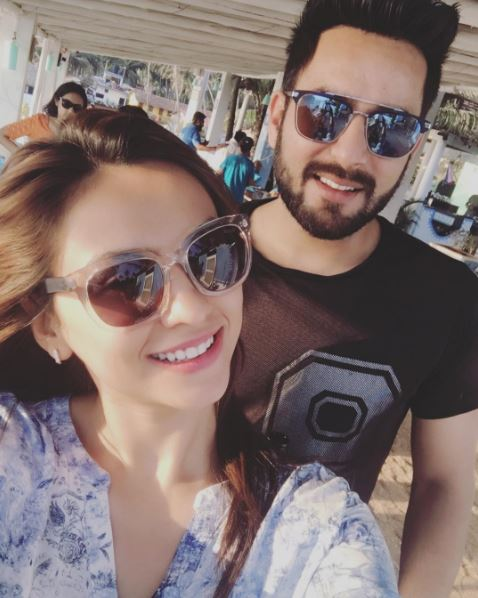 TV Actress Priya Bathija Is Getting Married To DJ Kawaljeet Saluja