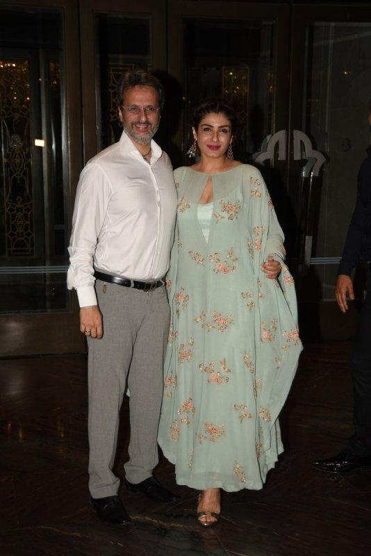 Zaheer Khan And Sagarika Ghatge Engagement Photos