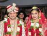 Surender Reddy Marriage With Deepa Reddy